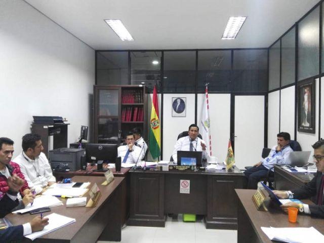 Sucre: Propietario de perros agresores va detenido a San Roque