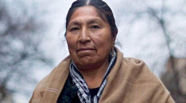 Queman la casa de la hermana del Presidente, Esther Morales, en Oruro - Correo del Sur