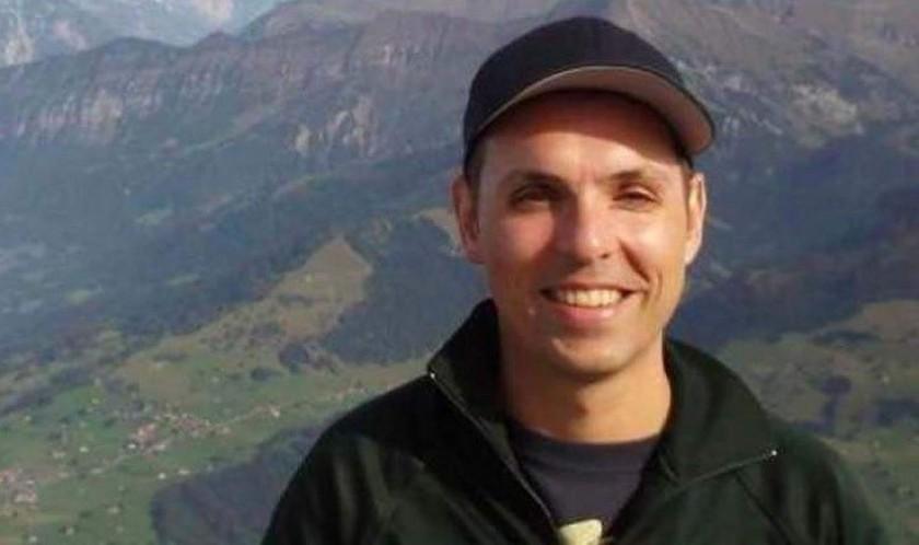 Andreas Lubitz, el copiloto alemán que podría haber estrellado el avión voluntariamente. Foto: heavy.com
