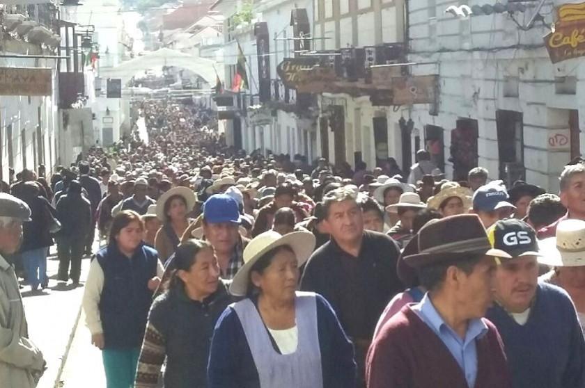 Comerciantes de Sucre.jpg