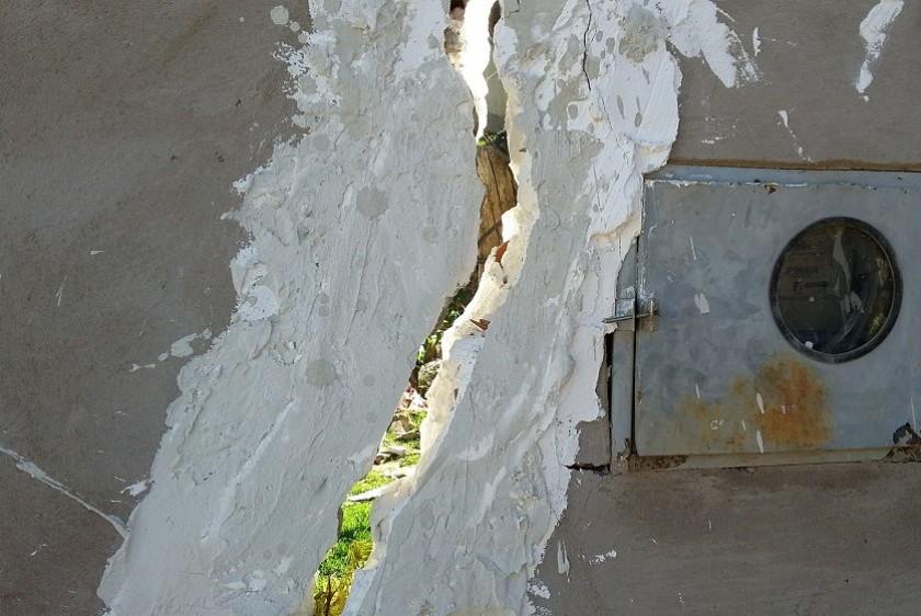 Casas San Luis3.jpg