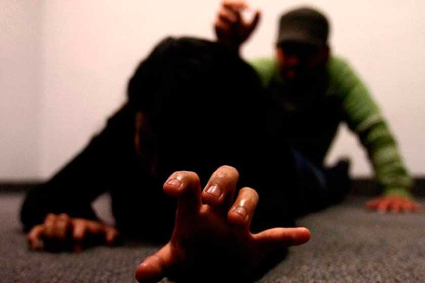 FEMINICIDIO. En el país 99 denuncias se tramitan en el Ministerio Público.