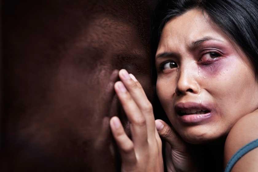 VIOLENCIA FAMILIAR. Los casos de agresiones a mujeres se incrementaron después de la promulgación de la Ley 348.