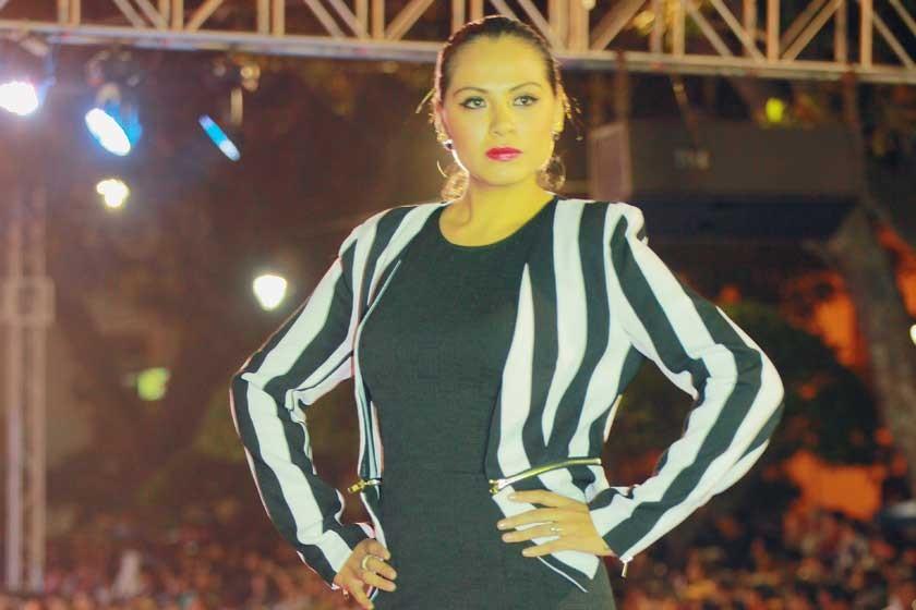 Paola Iraola