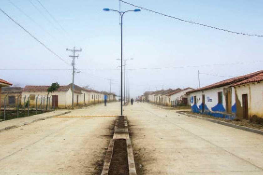 Feminicidio causa luto en Alcalá y deja a dos niños  en la orfandad