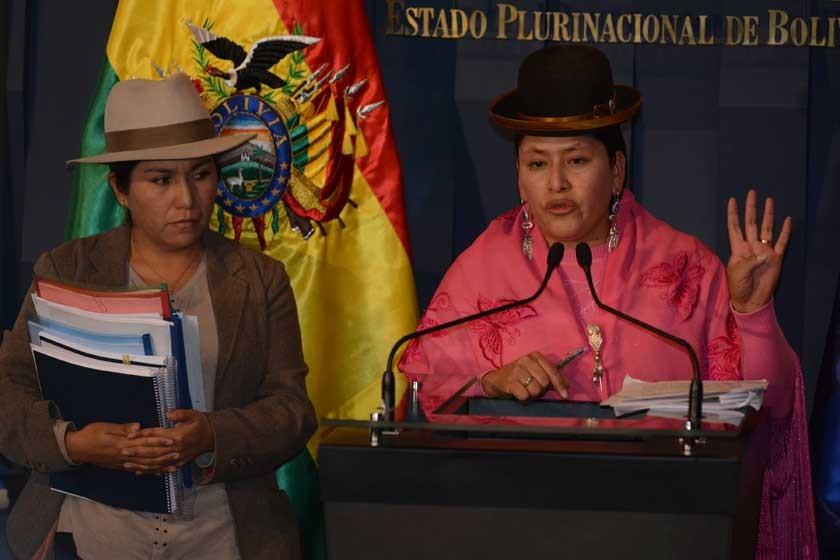 Detienen a segundo abogado de Zapata;  Gobierno ve golpe