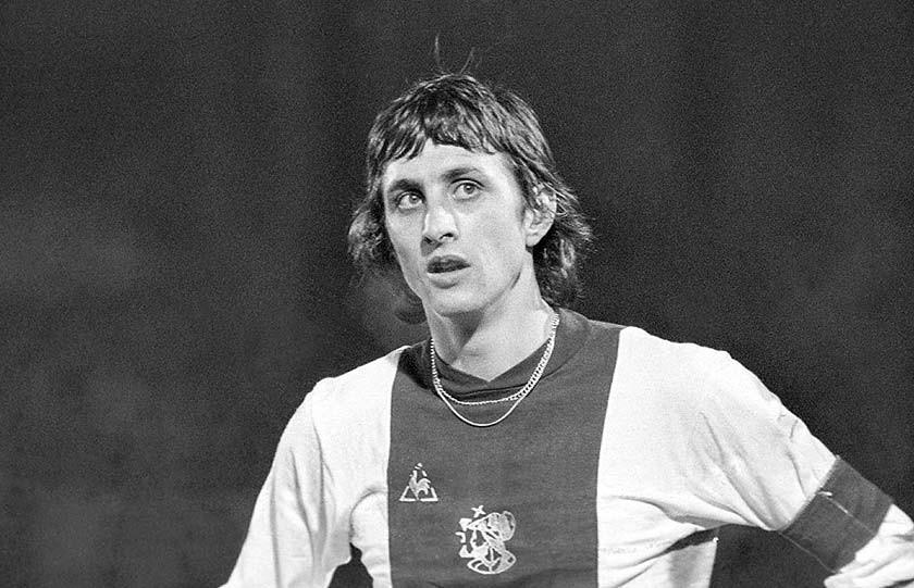 Ohan Cruyff
