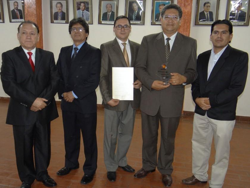 ociedad Boliviana de Medicina Crítica y Terapia Intensiva Filial Sucre.