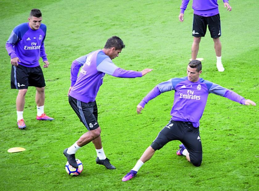 La Liga española se reinicia con nuevos desafíos para el Barcelona y el Real Madrid, luego de la fecha FIFA.