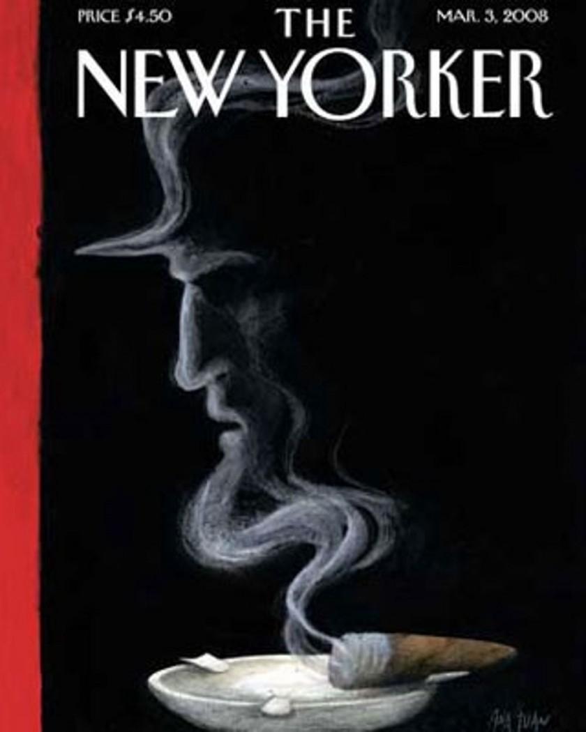 Algunos libros críticos para conocer Cuba