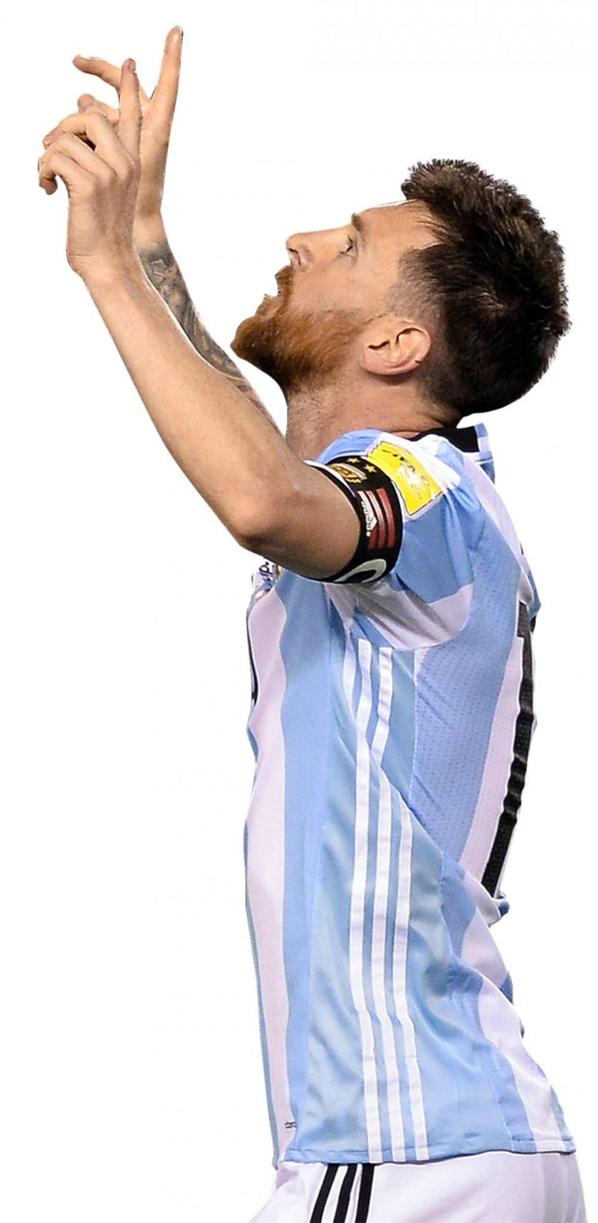 La Verde se enfrentará esta tarde a Argentina, en el estadio Hernando Siles, por la fecha 14 de las Eliminatorias...