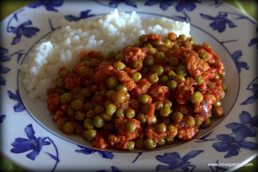 Semana Santa: Perviven los sabores tradicionales