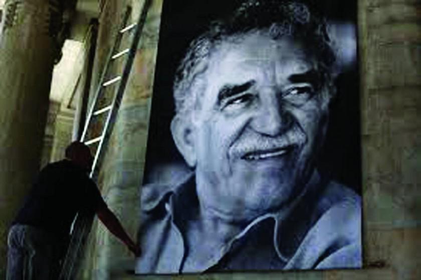 El Gabo en frases