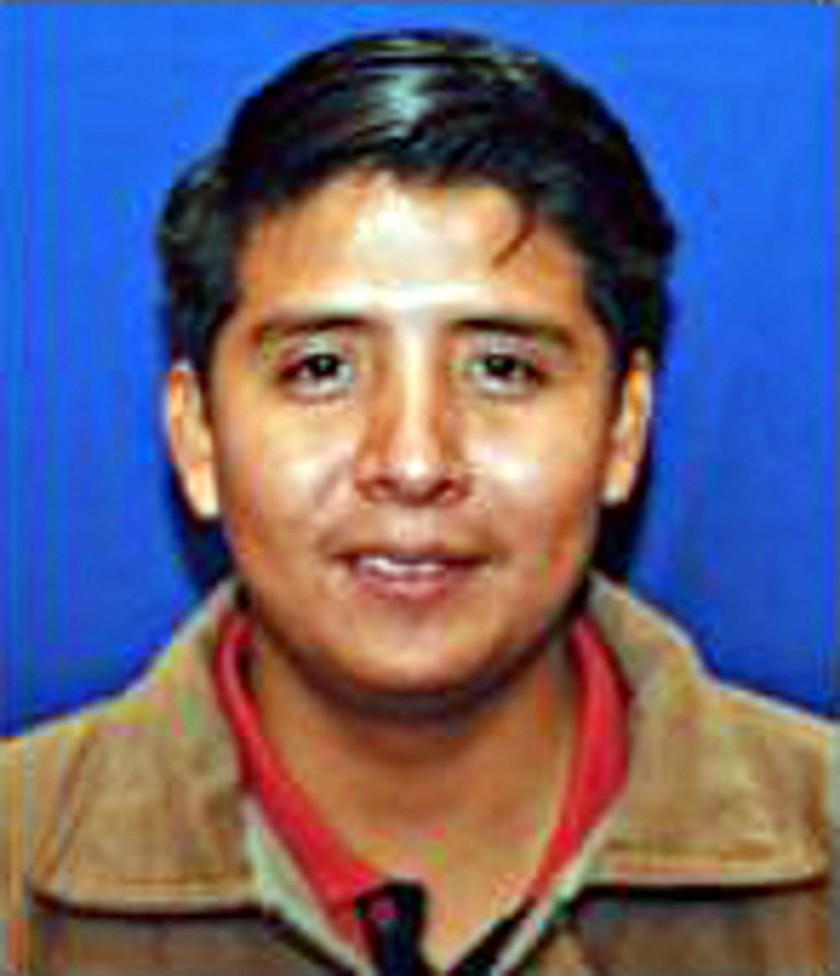 JUSTICIA. Hubo irregularidades en la designación de un juez en Yapacaní.