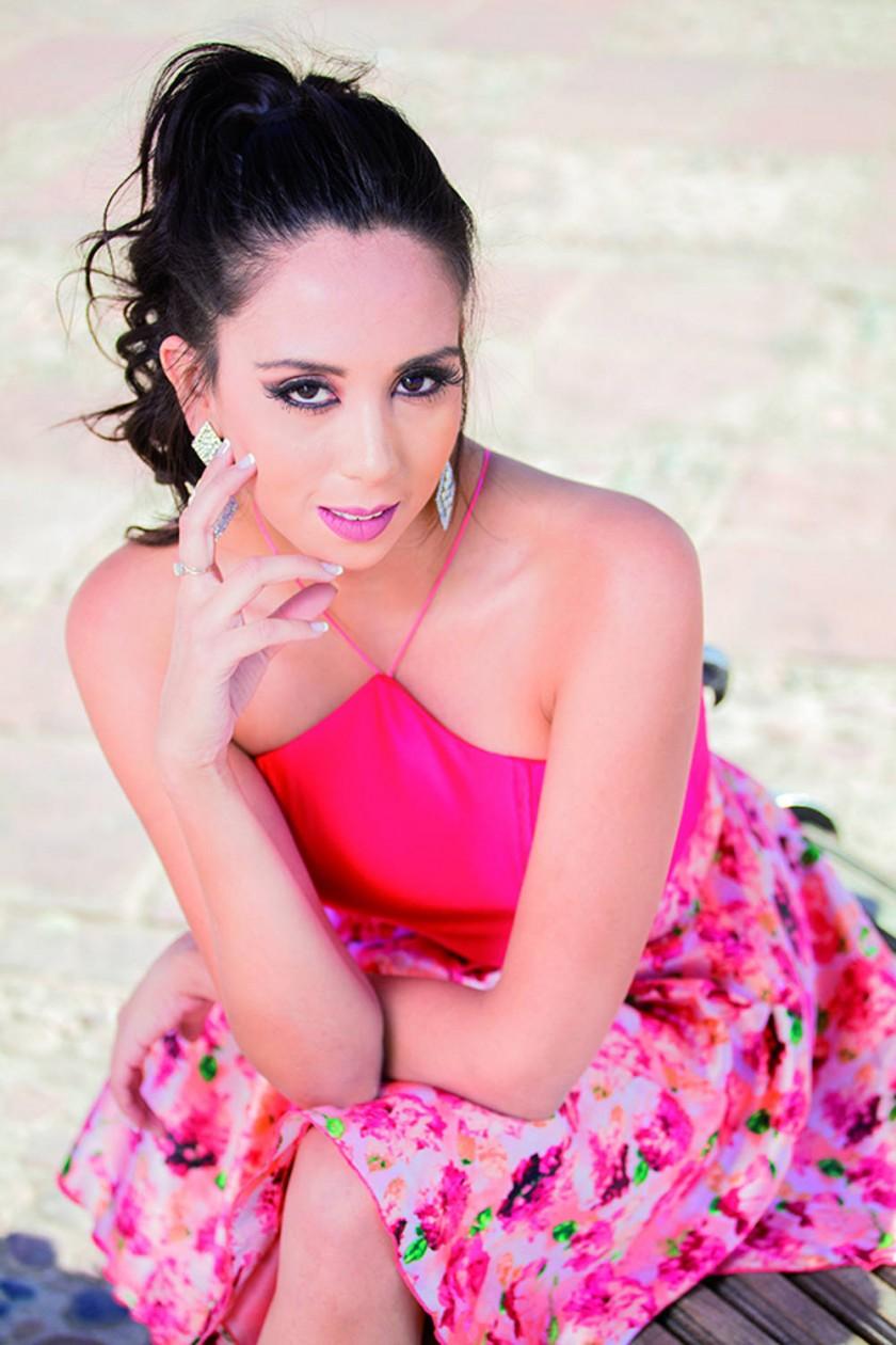 Miss Potosí, por una ciudad sin animales callejeros
