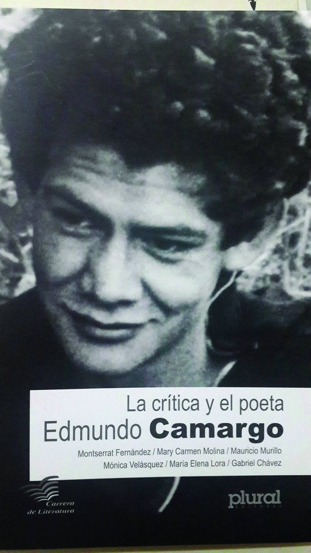 Camargo por Mitre (del Diccionario Cultural Boliviano)