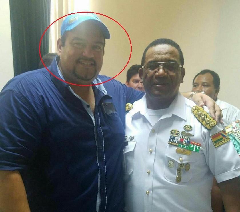 ex asesor del MAS narco.jpg