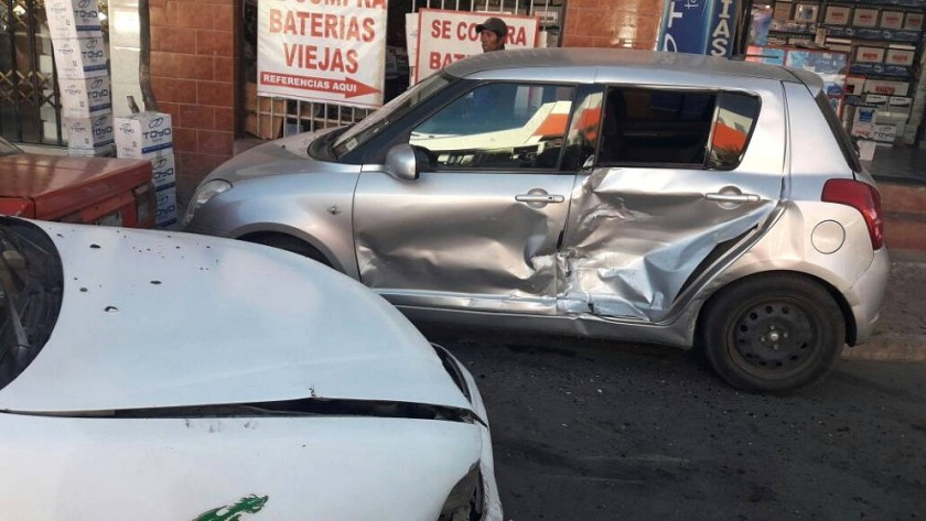 accidente Sucre9.jpg