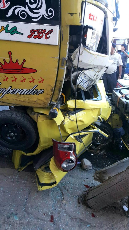 accidente Sucre12.jpg