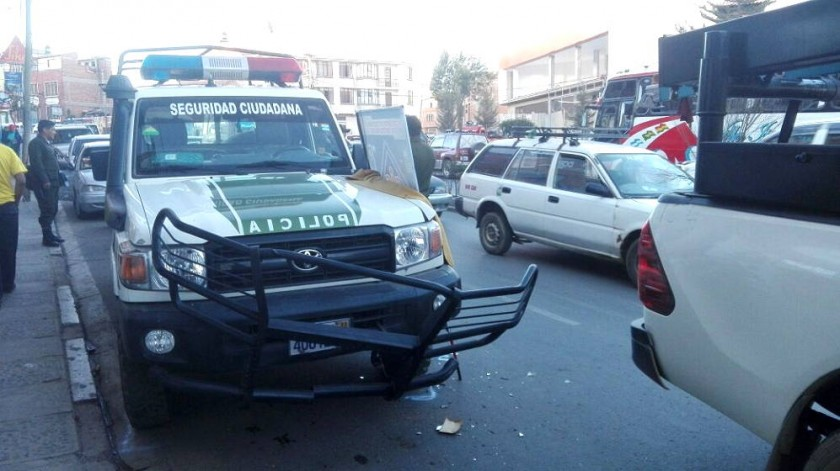 accidente Sucre16.jpg