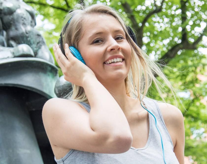 Cómo elegir los mejores auriculares