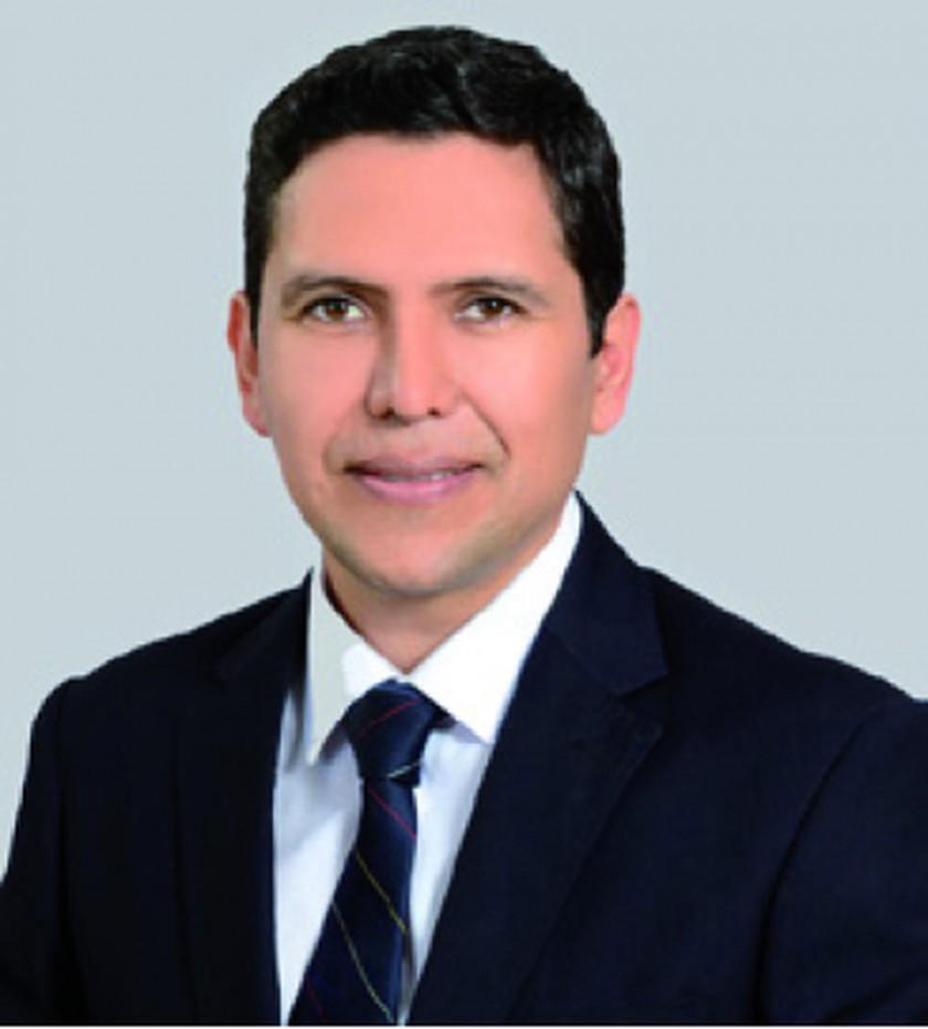 Carlos Alberto Calderón Santa Cruz 35.84%