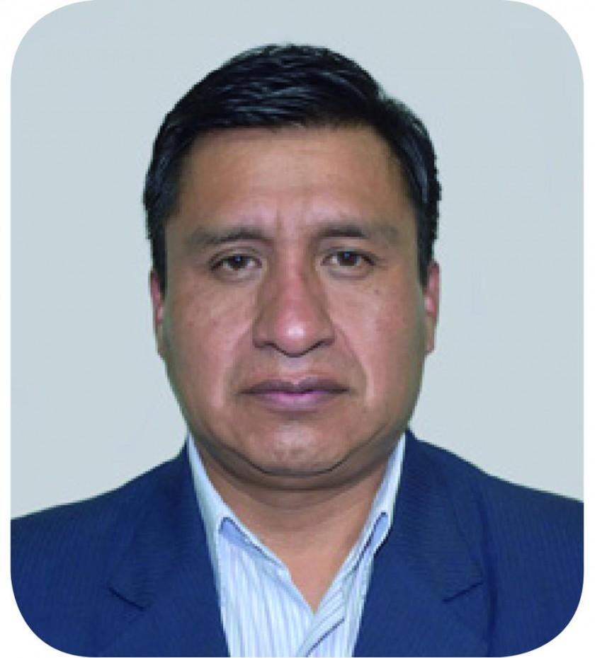Edwin Aguayo POTOSÍ 43.57%
