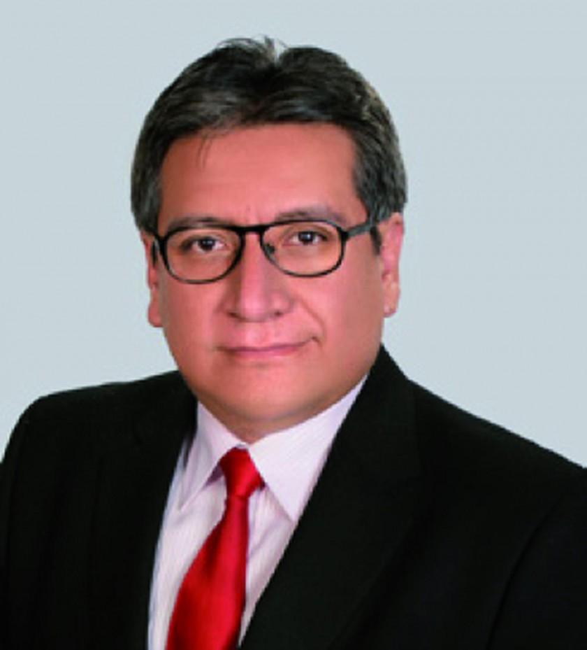 Gonzalo Miguel Hurtado Beni 48.57%