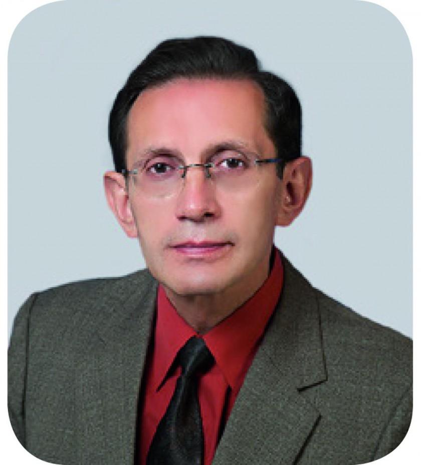 José Antonio Revilla Chuquisaca 36.8%