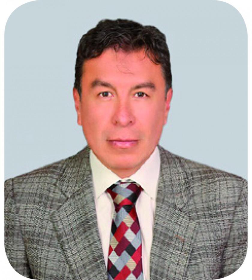 Marco Ernesto Jaimes ORURO 38.94%