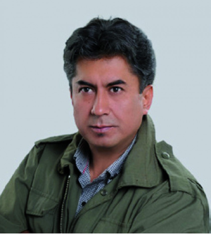 Orlando Ceballos Chuquisaca 34.19%