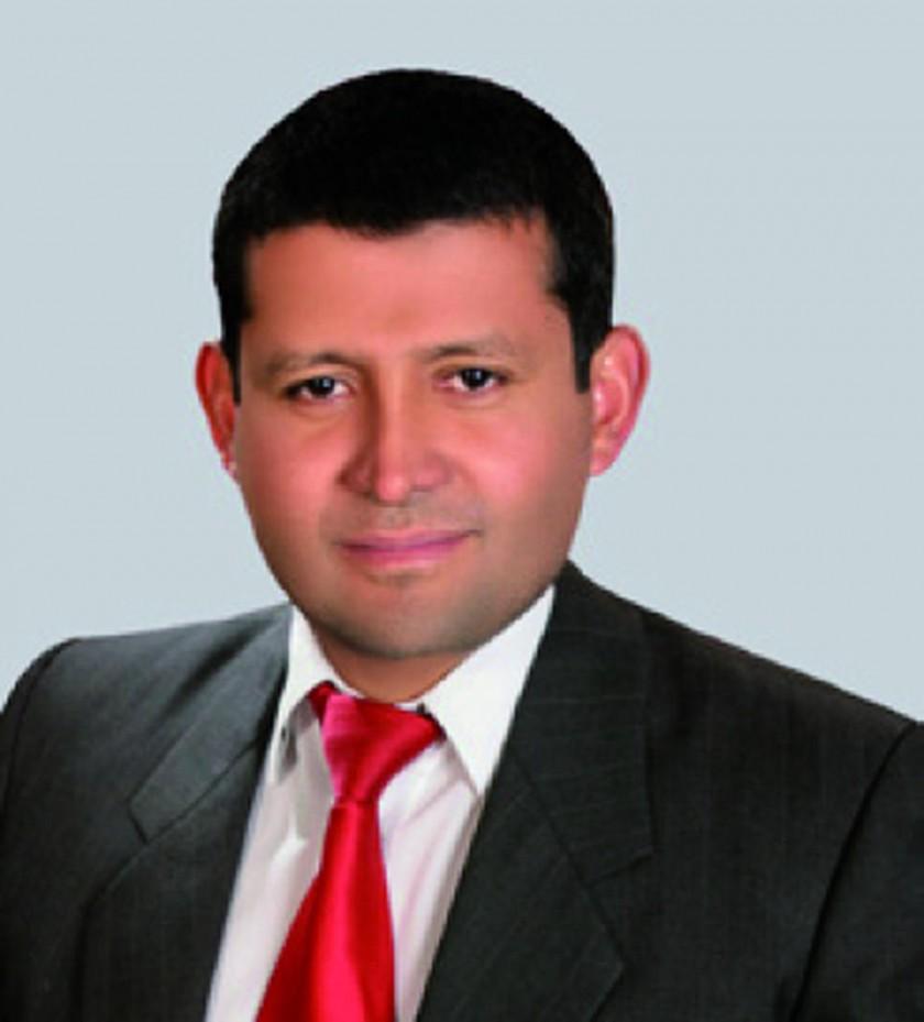 René Iván Espada Pando 39.34%