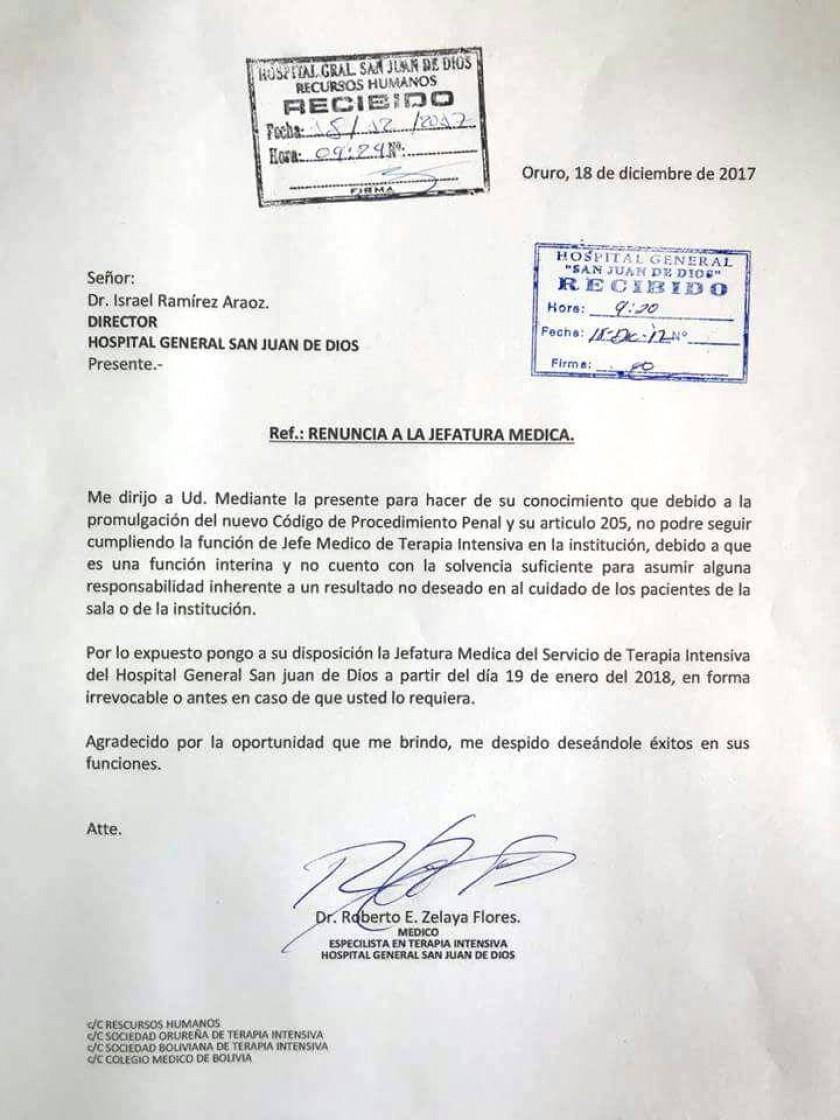 MÉDICOS RENUNCIA.jpg