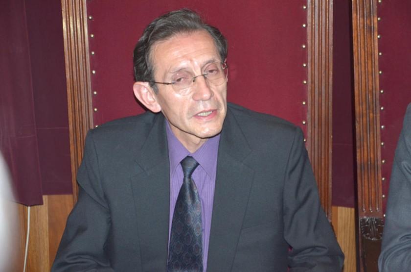 Revilla anuncia que TSJ retomará rol protagónico en reforma judicial