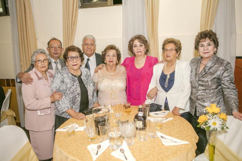 Asociación Cristiana Femenina.