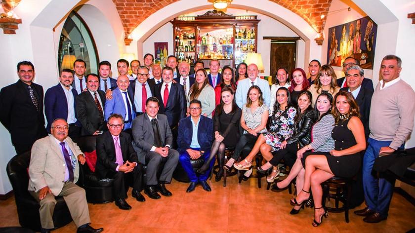 XIII Congreso Boliviano de Cirugía Plástica