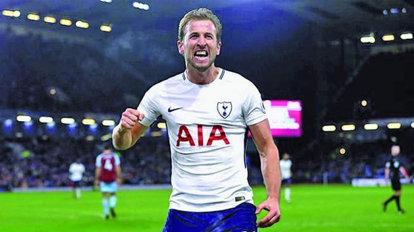 Bélgica, Francia, Croacia e Inglaterra tienen futbolistas que militan en la Liga inglesa.