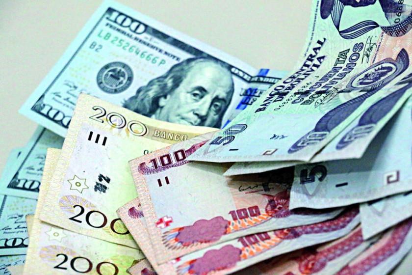 Observaciones de empresarios sobre datos económicos molestan al INE