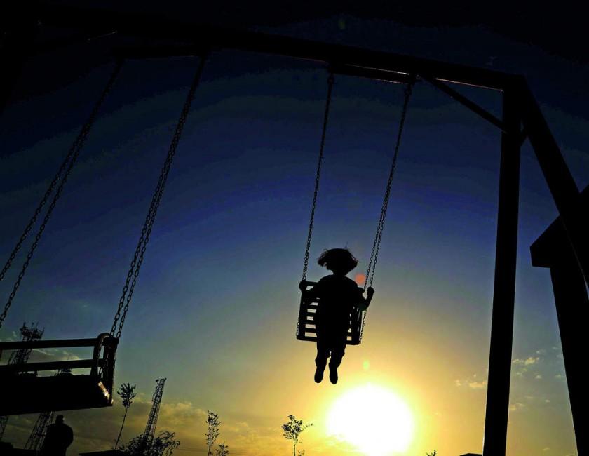 Los personajes inventados por un niño pueden ser de diferente índole, como seres de fantasía, hadas o superhéroes...