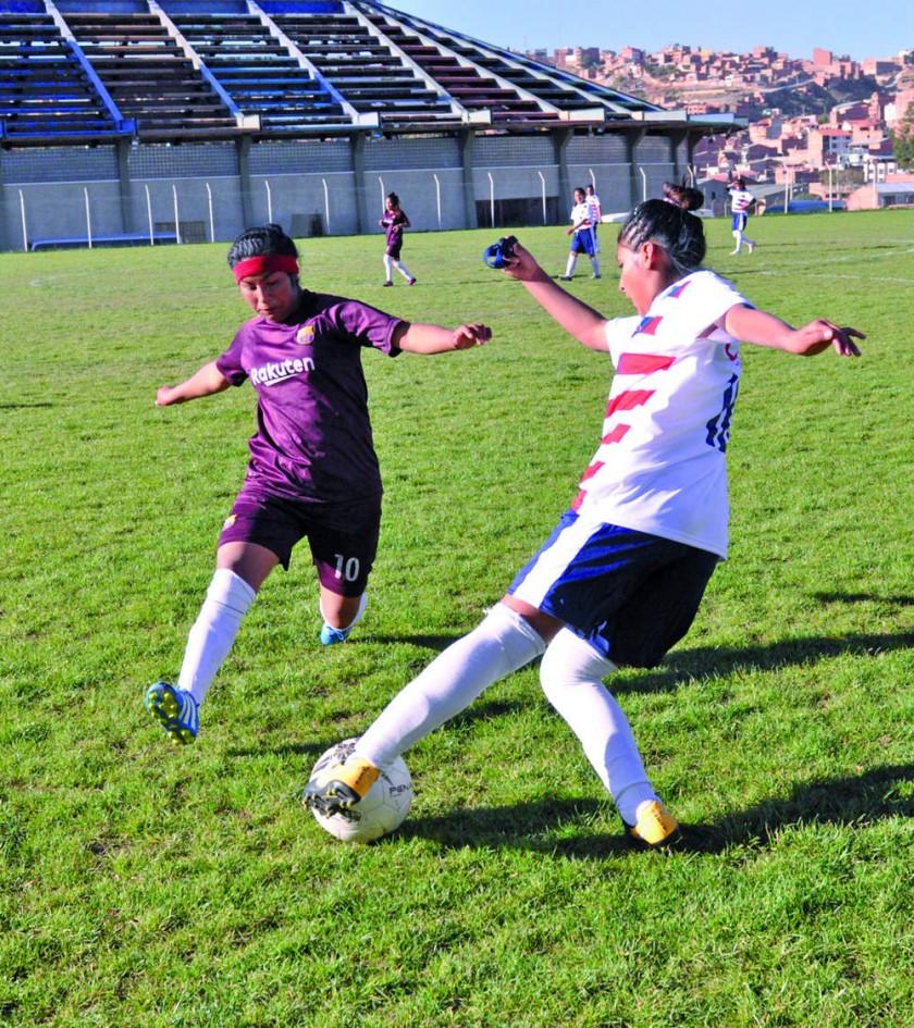 Ayer se disputó la primera jornada de los deportes de conjunto, en distintos escenarios deportivos.