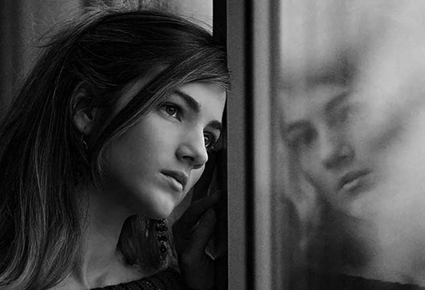 ¿Es posible superar un suicidio en la familia?