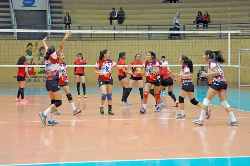 dep 1 - 1 Voleibol.jpg