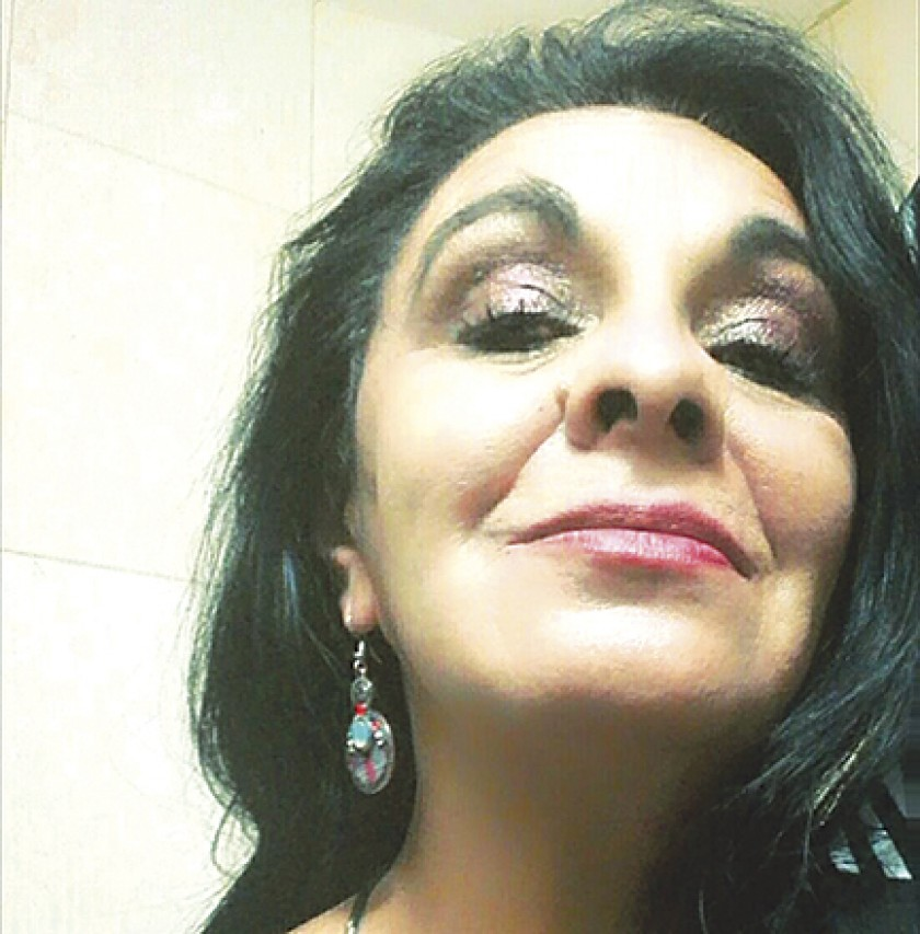 Tonne Loayza/Cantante