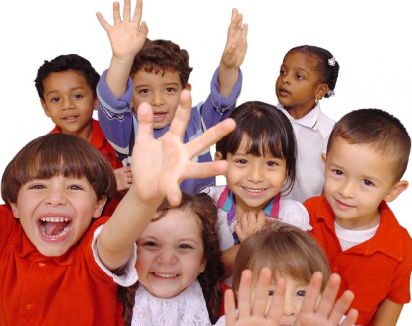 Los maestos deben preparar a los alumnos para ser personas seguras e independientes.