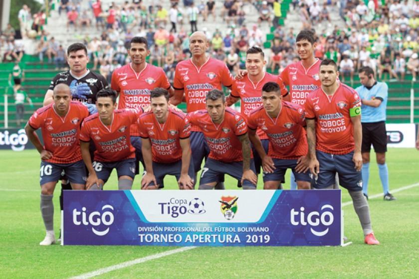 El Rojo intentará pegarse a los primeros lugares, mientras que el Tigre buscará hacer pie tras despedirse de la Copa.