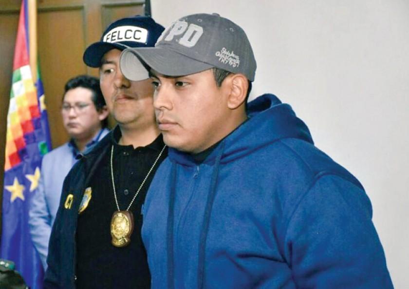 Critican condena en caso de asesinato a universitario alteño