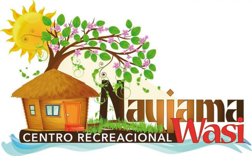 Algunas imágenes del centro recreacional Nayjama Wasi en Totacoa. cedidas