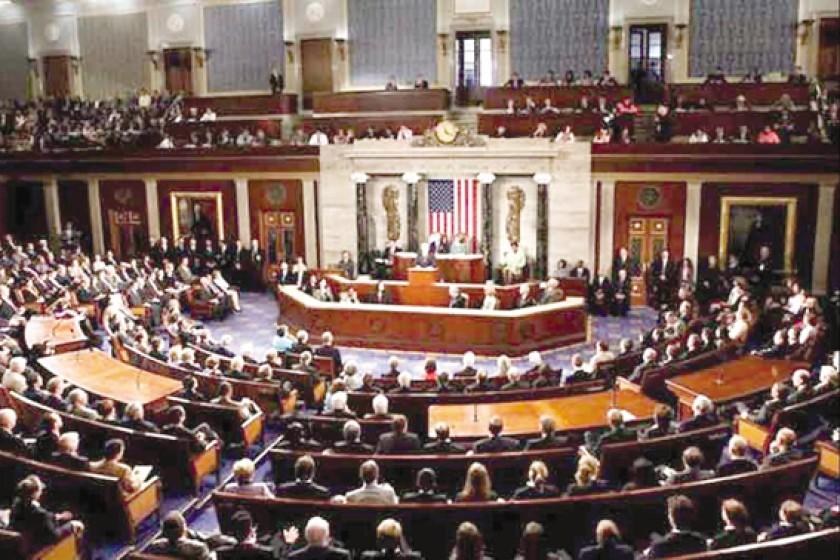 Senado de EEUU pide a Evo respetar límites
