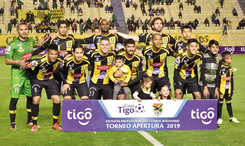 El Tigre y el albiverde están obligados a ganar para seguir con opciones de pelear por el título.