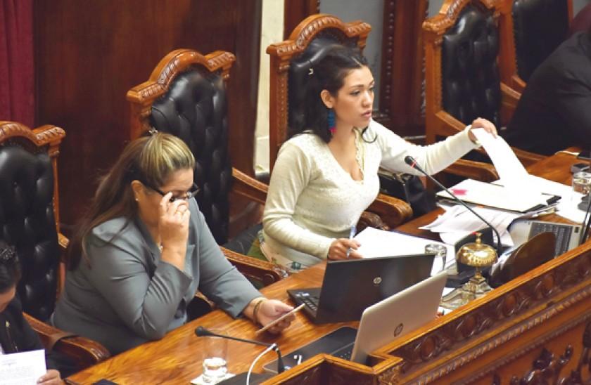 Ley que abrevia procedimiento penal entrará en vigor en 150 días